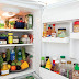 แช่อาหารในตู้เย็นอย่างถูกจุด อะไรควร ไม่ควร มาดูกัน !