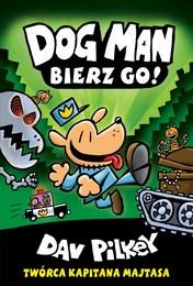 http://lubimyczytac.pl/ksiazka/4878777/dogman-tom-2-bierz-go