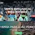 Site - Os Gideões Internacionais no Brasil