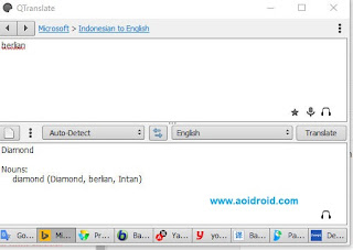 download qtranslate gratis