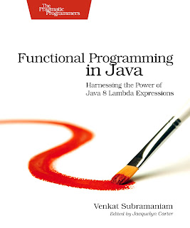 Best book to learn Functional Programming In Java