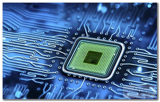 Fungsi Utama Dan Komponen CPU Yang Perlu Anda Ketahui - Cintanetworking.com