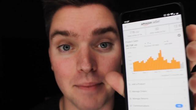 Amazon SEO , PPC , & Reviews - Improve Your Listing's Rank