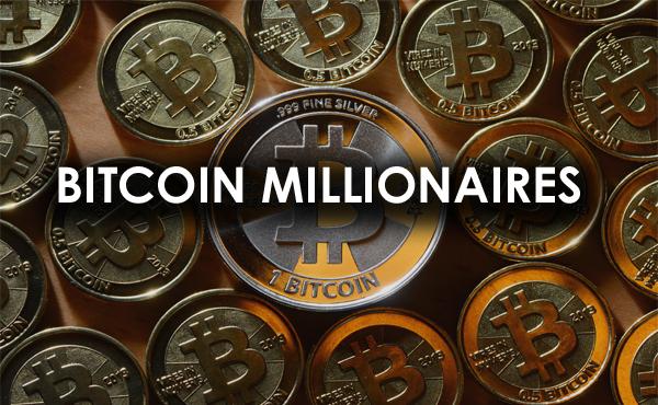 Onecoin – suuri huijaus vai bitcoinin haastaja?