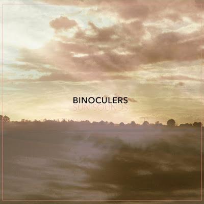 Binoculers - Sun Sounds