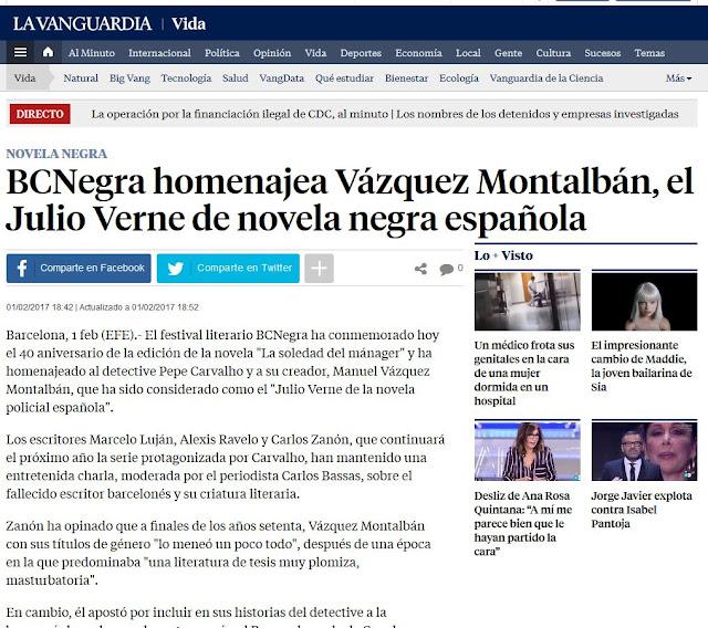 http://www.lavanguardia.com/vida/20170201/413911206111/bcnegra-homenajea-vazquez-montalban-el-julio-verne-de-novela-negra-espanola.html