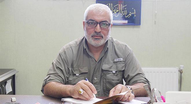 6-7 Ekim saldırılarını azmettirenler hâlen yargı önüne çıkarılmadılar