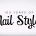 Πόσο άλλαξαν σε 100 χρόνια τα trends στο μανικιούρ;