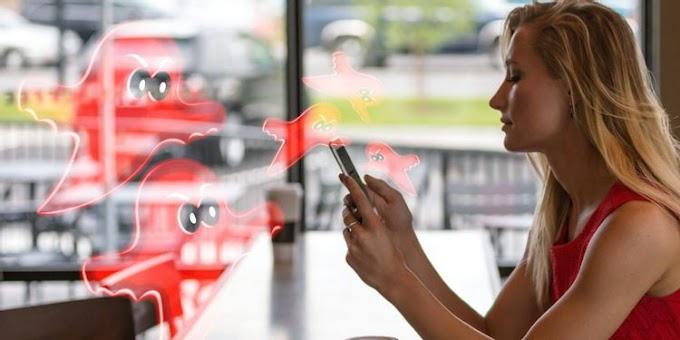 5 formas en que los hackers usan Wi-Fi público para robar su identidad