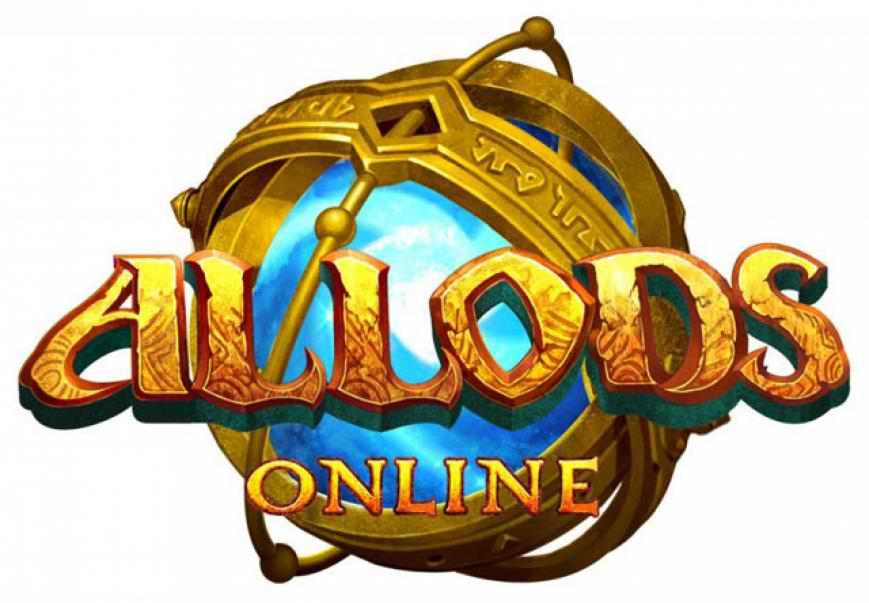 Allods Download