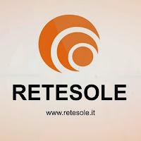 Retesole ch 87 DGT