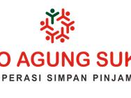 Lowongan Kerja di KSP Rejo Agung Sukses - Semarang (Account Officer dan Sosial Media)