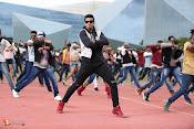 Nikhil Gowda Jaguar Stills-thumbnail-4