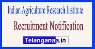 Department of Agriculture,Tripura Recruitment 2017 - for Black technology manager (BTM),Assistant technology manager (ATM),Cordinator & Computer operator