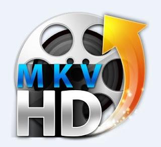 برنامج, تحويل, الفيديو, Free ,MKV ,to ,AVI ,Converter, أخر, إصدار