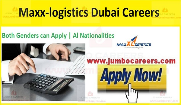 UAE Urgent jobs with salary, office jobs in UAE,