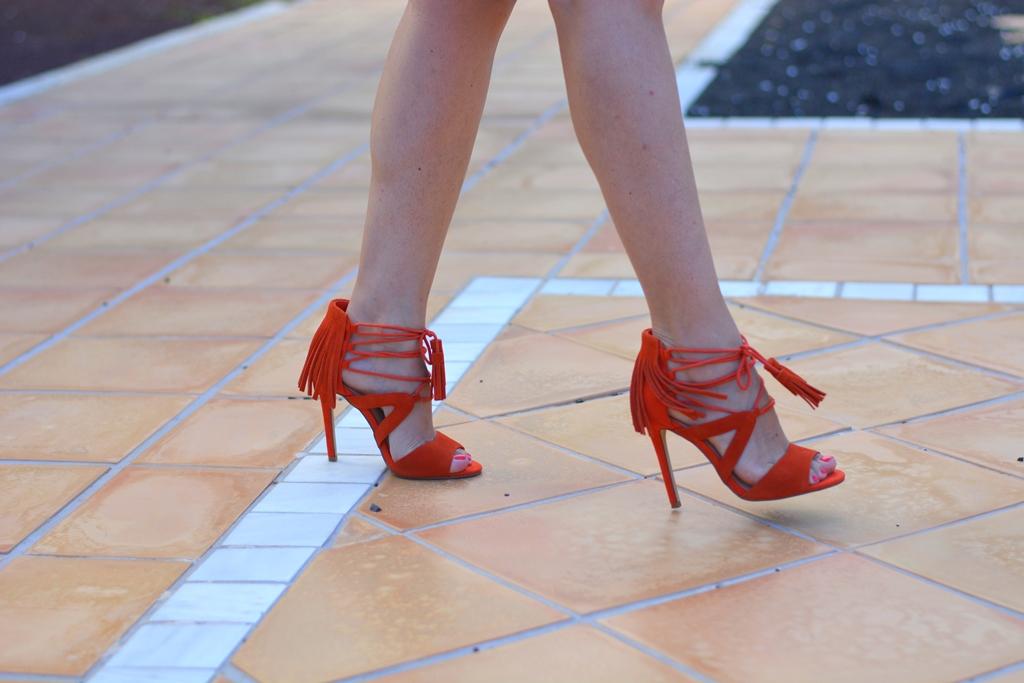 new-look-heels-sandals-sandalias-tacones