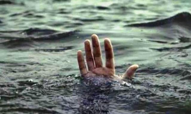 Νεκρός ανασύρθηκε 78χρονος από την παραλία των Μύλων στην Αργολίδα