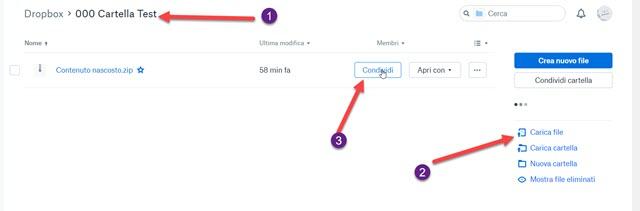condivisione-file-dropbox