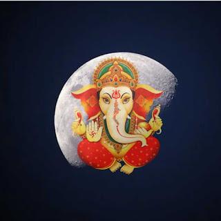 ganpati images hd 3d wallpaper download