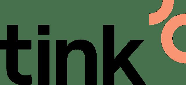 TINK estende suporte de open banking para o PayPal e recebe investimento estratégico