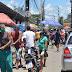 Isolamento social cai no primeiro domingo da quarentena em Pernambuco e está longe da meta