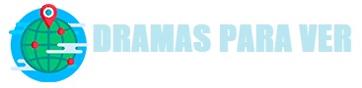Dramas para Ver