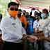 Kejaksaan diminta  kawal distribusi  Bantuan Sosial Tunai (BST)