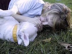 O que fazer quando o cão tem parada respiratória