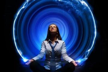 ورد سريع الاستجابة  للتواصل مع الروحانية