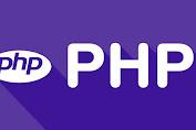 Pengertian PHP (Hypertext Preprocessor)
