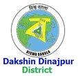 district-magistrate-collector-dakshin-dinajpur-recruitment-career-notification-apply-online-jobs