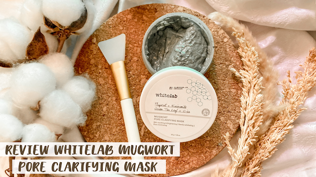 review-whitelab-mugwort-pore-clarifying-mask