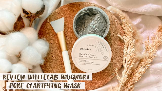review-whitelab-mugwort-pore-clarifying-mask