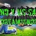 IN-Y vs SA-Y dream11 team prediction |team news|match preview |probable team