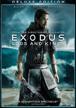 Exodus Gods And Kings 2014 BluRay 500MB ORG Hindi Dual Audio 480p Watch Online Full Movie Download bolly4u