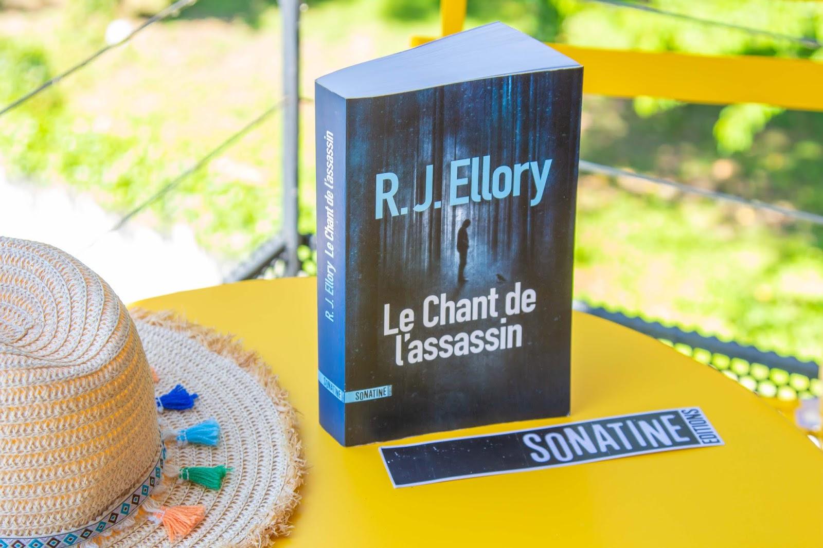 le-chant-de-l-assassin-rj-ellory-livre