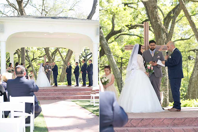 Houston Wedding Photographer, Texas Weddings, Theme Wedding, The Springs Event Venue