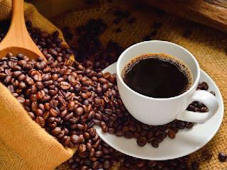 kelebihan-kopi-luwak.jpg