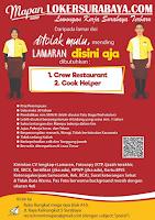 Lowongan Kerja Surabaya di Mapan Group Terbaru Juni 2020
