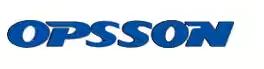 Opsson Logo