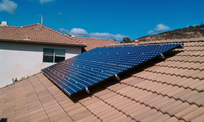 How to Find the Best Solar Installation Company in San Diego