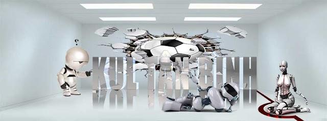 Ảnh Bìa 3D Text Effect