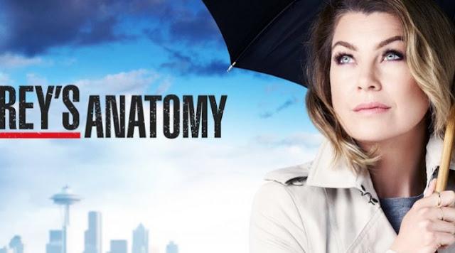 Buongiornolink - Scienziati contro Grey's Anatomy