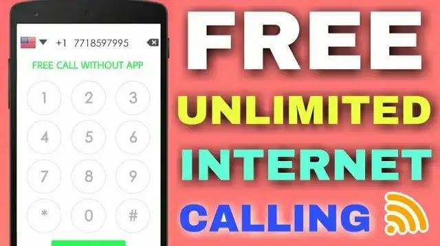 Free internet calling, internet calling, internet calling free,