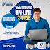 Vestibular On-line Chrisfapi: Você ainda pode!