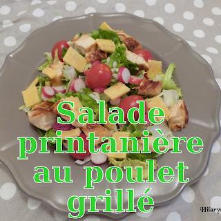 http://danslacuisinedhilary.blogspot.fr/2014/04/salade-printaniere-au-poulet-grille.html
