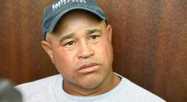 Padre Emely Peguero denuncia intentaron asesinarlo