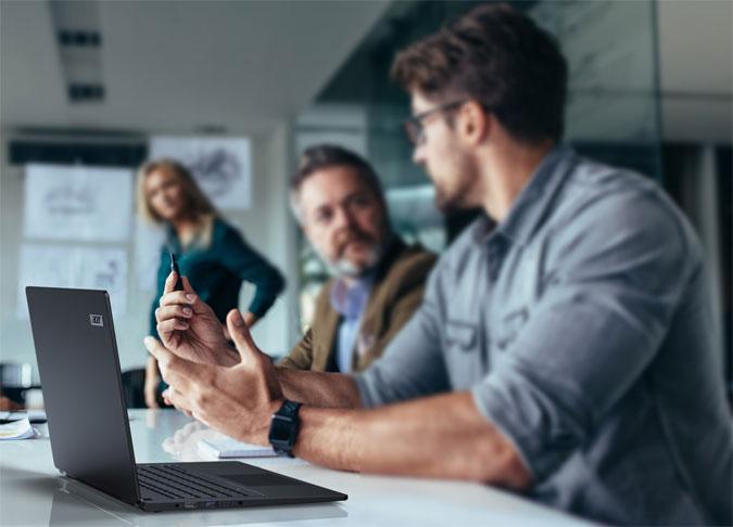 Acer Rilis TravelMate P2 dan P6 Awal tahun 2020