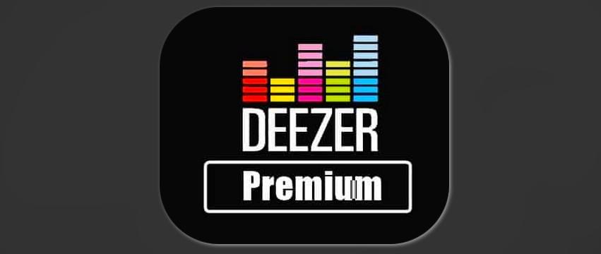 download Deezer top class Apk Mod premium free 2020